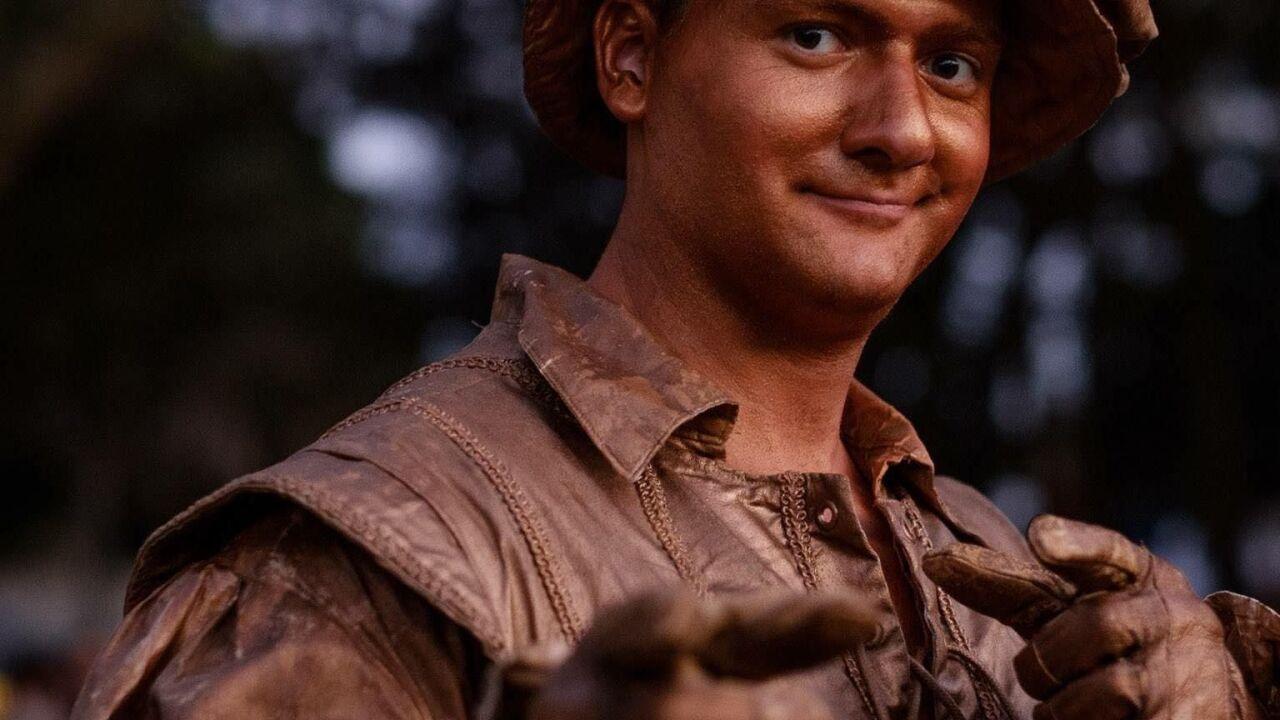 Copper Soldier.jpeg