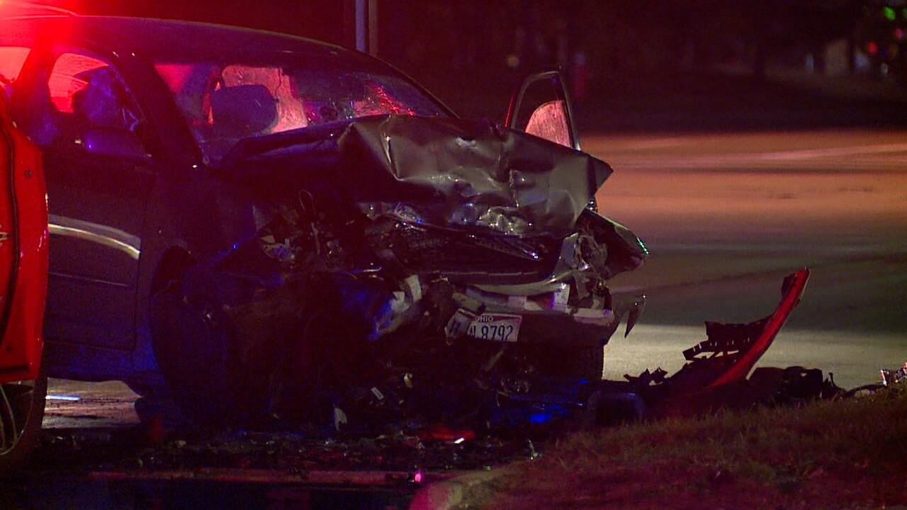 Strongsville crash rt82.jpg