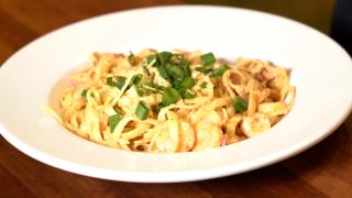 CCB - Shrimp Tasso Pasta.png