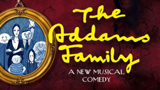 CYT The Addams Family Musical.PNG