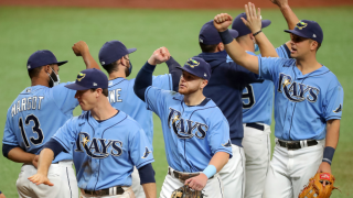 Rays_celebrate_win_September_27_2020.png