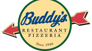 Buddy's Pizza celebrates National Cheese Day