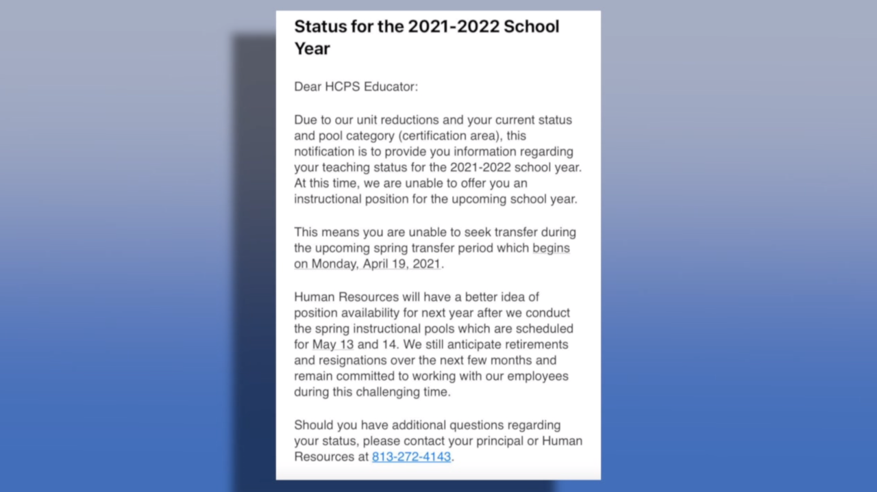 school-cuts-email.png