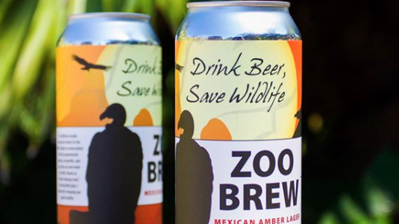 Zoo Brew.PNG