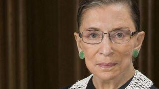 Justice Ruth Bader Ginsburg.jpg