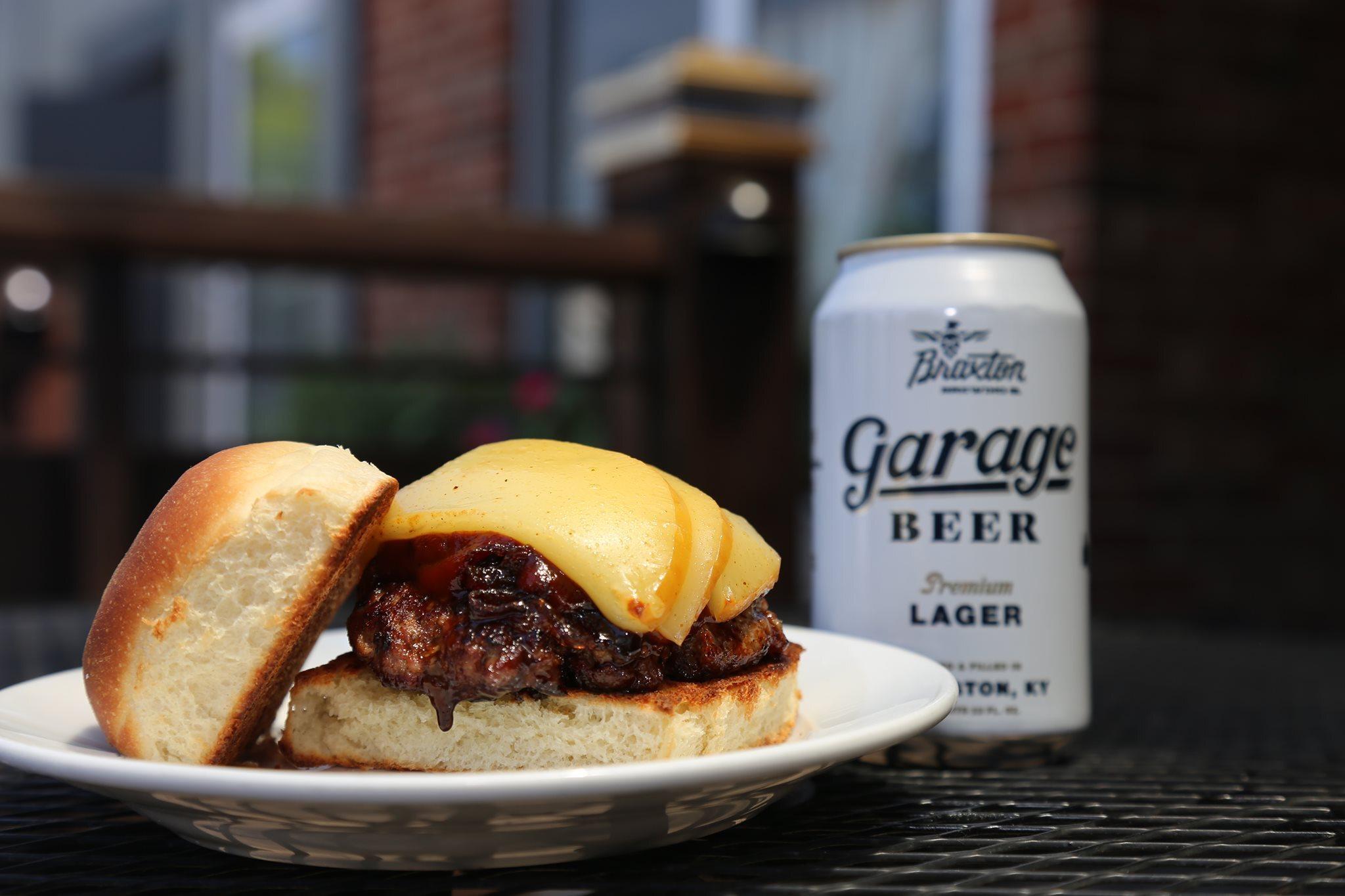 The Smokehouse Burger.jpg