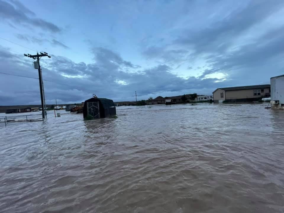 Hanksville flooding megan pearson 2.jpg