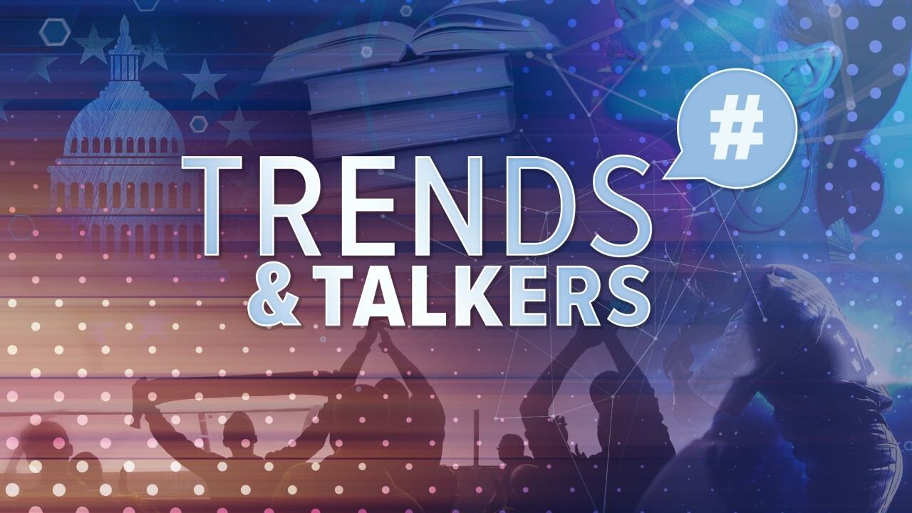 TRENDS AND TALKERS GRAPHIC.jpg