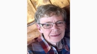 Obituary: Aline Moore