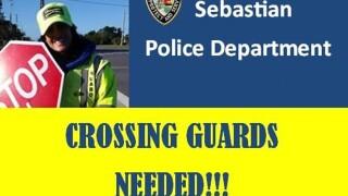 wptv-sebastian-crossing-guards.jpg