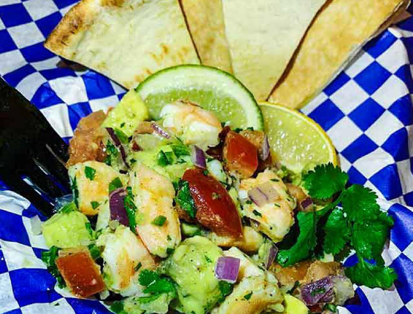New-Food_Seafood-Salad.jpg