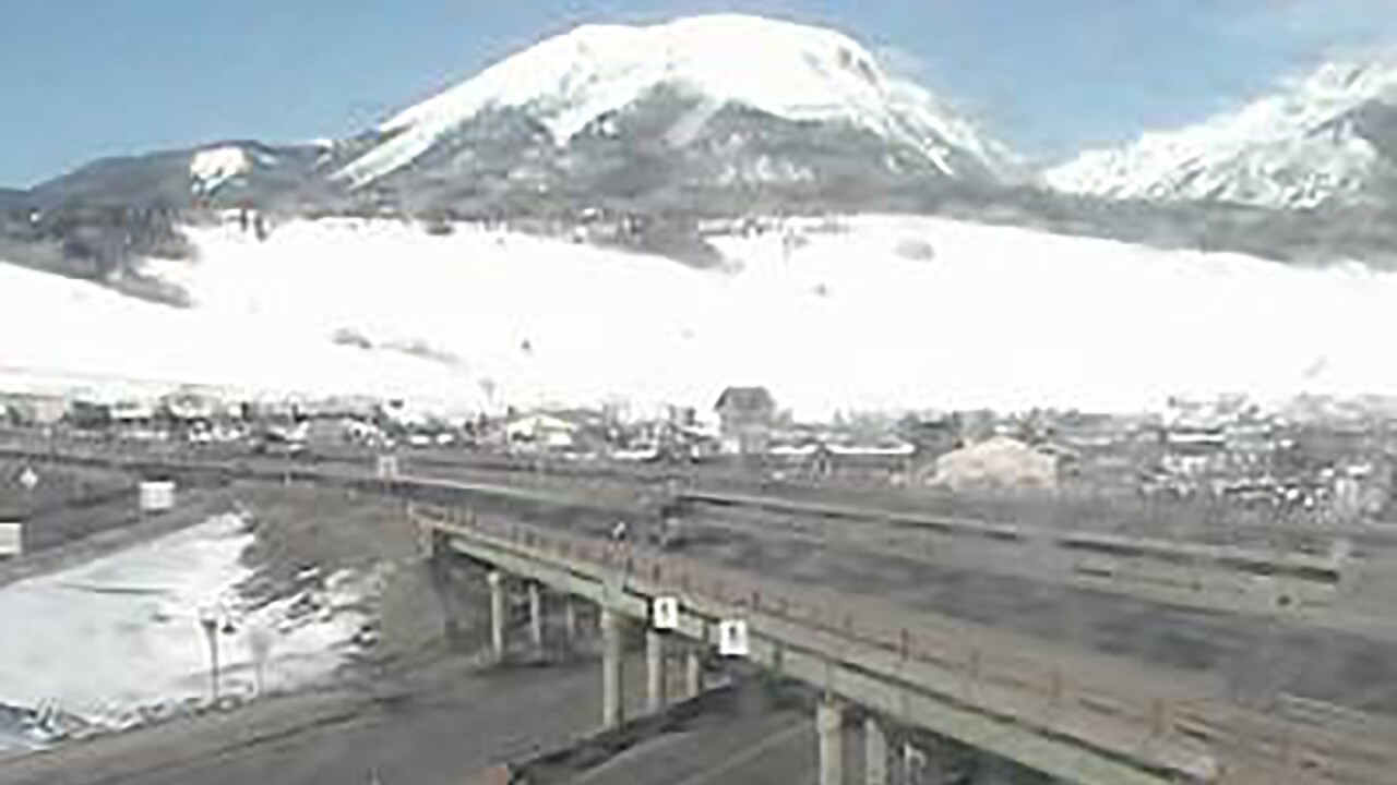 i-70 silverthorne bridge.jpg