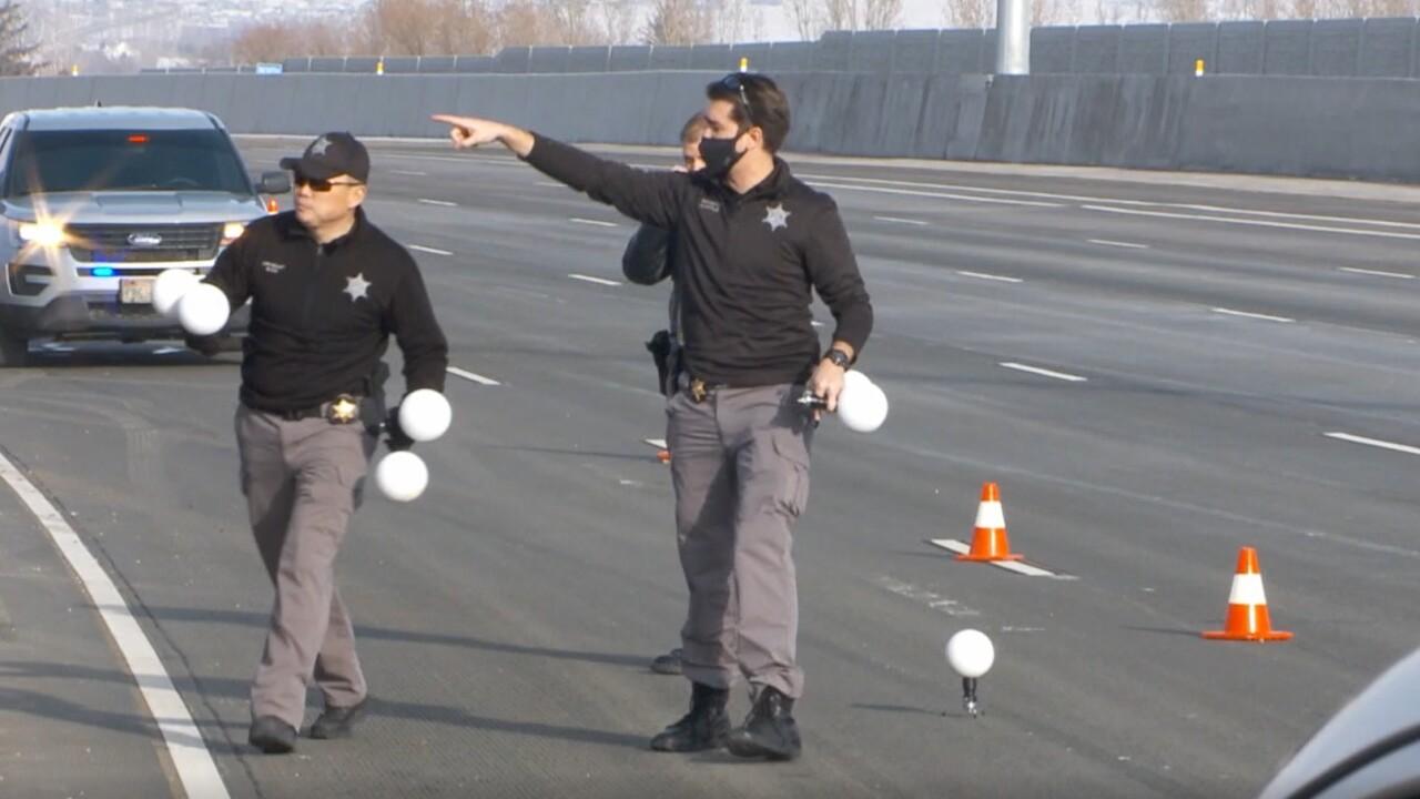 I-15 Shooting.jpg