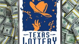 KZ money lottery.jpg