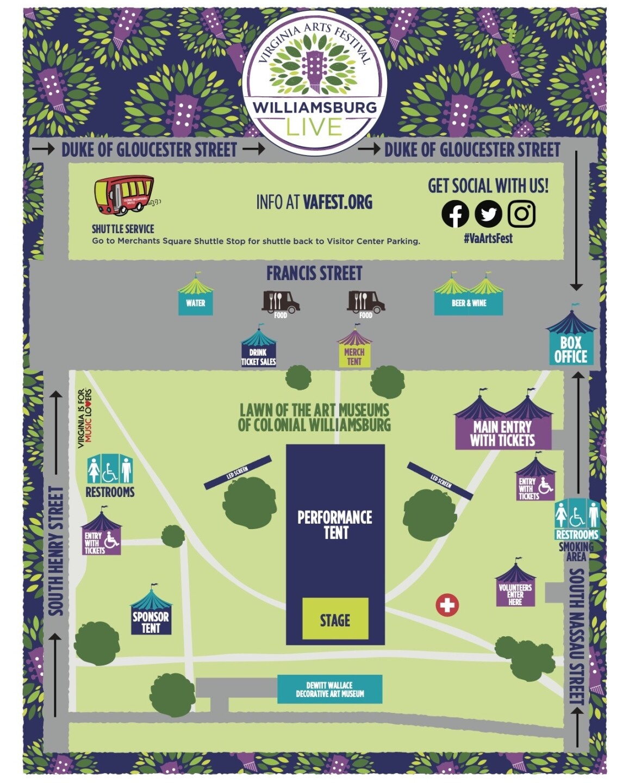 2021 Williamsburg Live Map.jpg
