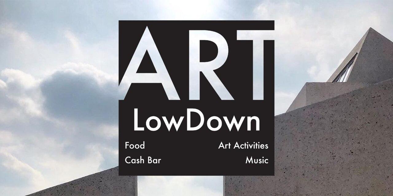 Art Museum of South TexasART LowDown - Exquisite City.jpg