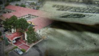 aurora covid hotel_quality inn motel.jpg