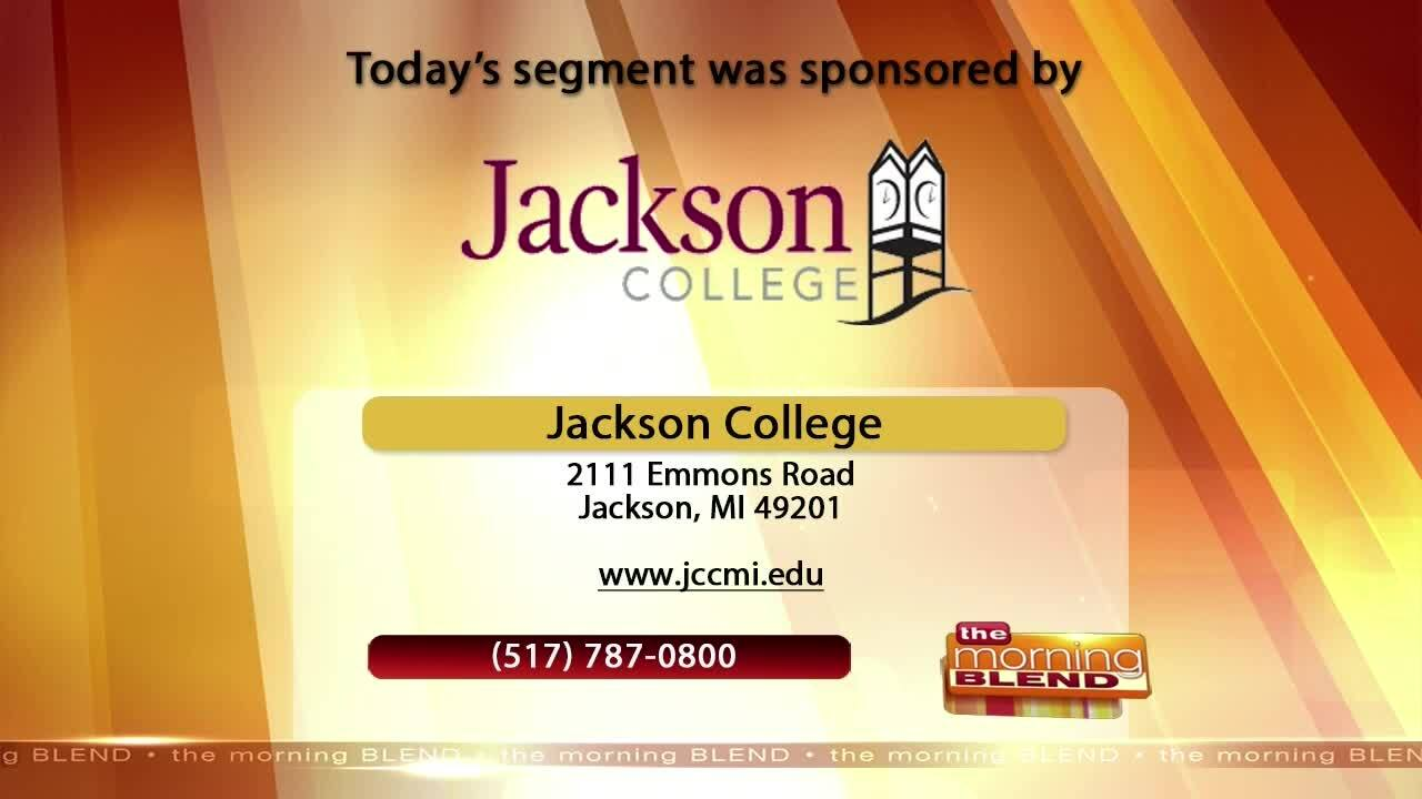 Jackson College.jpg