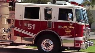chula_vista_fire_department_truck_close.jpg