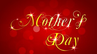 mothers-day-background_fy8IosO__L.jpg