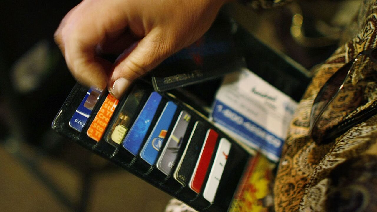 5 questions to ask before you share a credit card