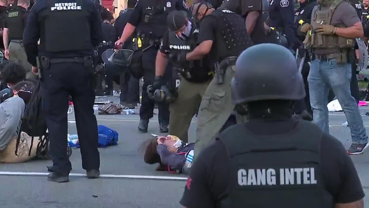 Detroit_Protest_June2_16.jpg