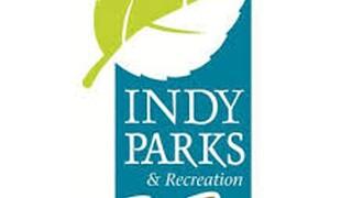 IndyParks3.jpg