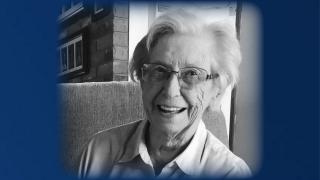 Joyce H. Atkinson, 89, of Great Falls