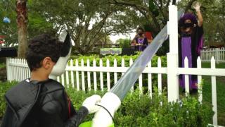 Legoland-Florida-Halloween-candy-tubes.png