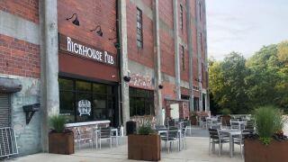 Rickhouse Pub.jpg