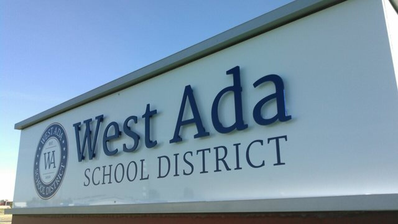 In Depth: A wild year in West Ada