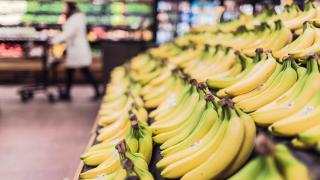 Groceries-PEXELS-2019.png