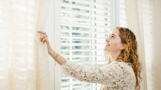 Five Reasons to Upgrade Your Decor with Blinds, Shades or Shutters