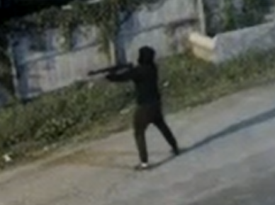 Male Suspect in Alley Shooting.png
