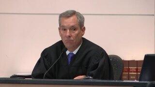 wptv-judge-joseph-marx-.jpg