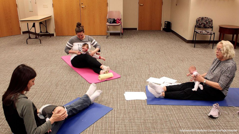 baby-yoga3.png
