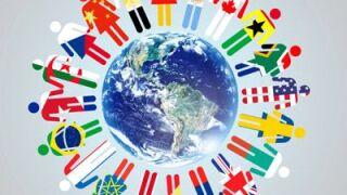 4a97ff87ec8f2c5923d613d6dad62fb1--international-mother-language-day-international-flags.jpg