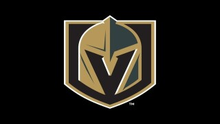 Golden Knights' Try Hockey for Free Day Saturday
