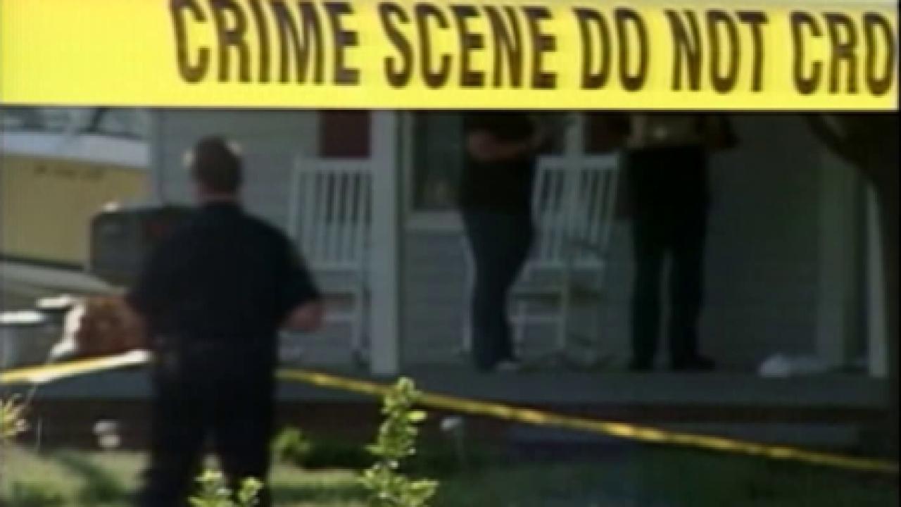 Inside the mind of a killer: The murder of 16-year-old MeghanLandowski