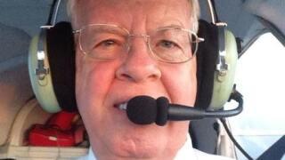 Fallbrook man dead in solo plane crash in Sonoma County
