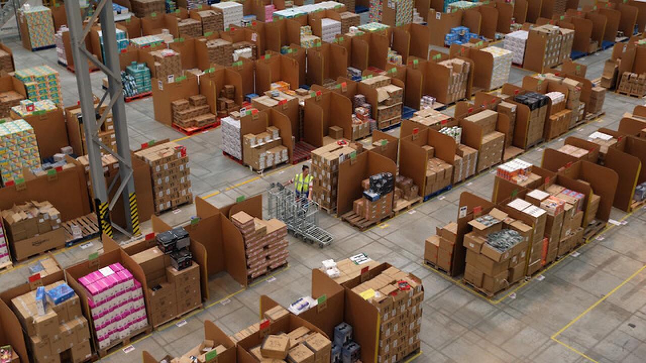 19 Amazon Cyber Monday deals worth noting