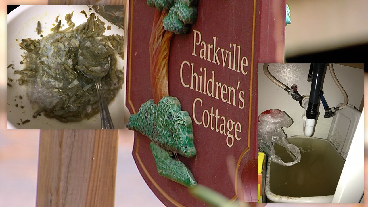 parkville children's cottage.jpg