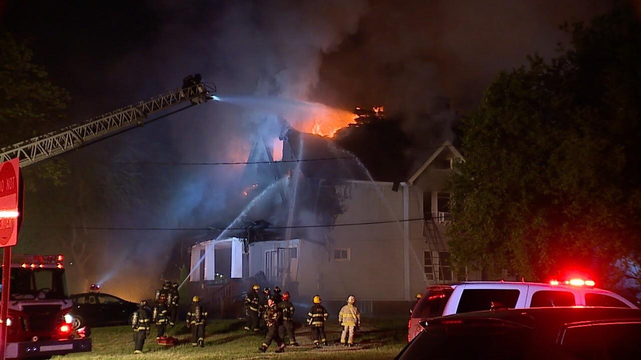 E135 St Clair fire.jpg