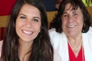 Former MTN reporter shares family's pain after grandmother's COVID-19 death