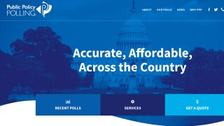 Polls: MT's Senate, House races dead heats; Gianforte up in gov race