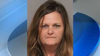 UPDATE: Most Wanted Wednesday: Amy Lynn Jacobsen