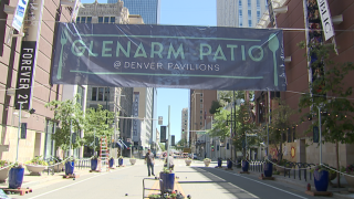 Glenarm Patio brings communal outdoor dining to downtown.png