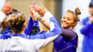 Kentucky Gymnastics.png
