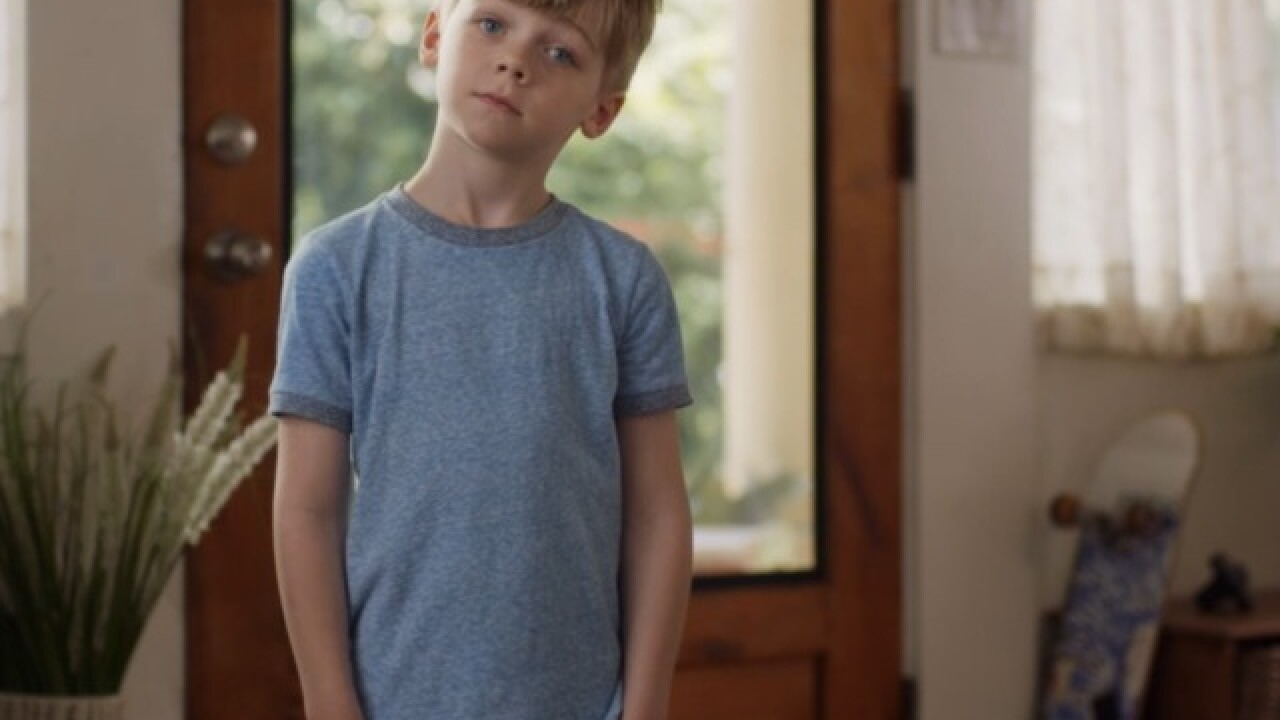 'End Family Fire' campaign highlights importance of gun safety in the home