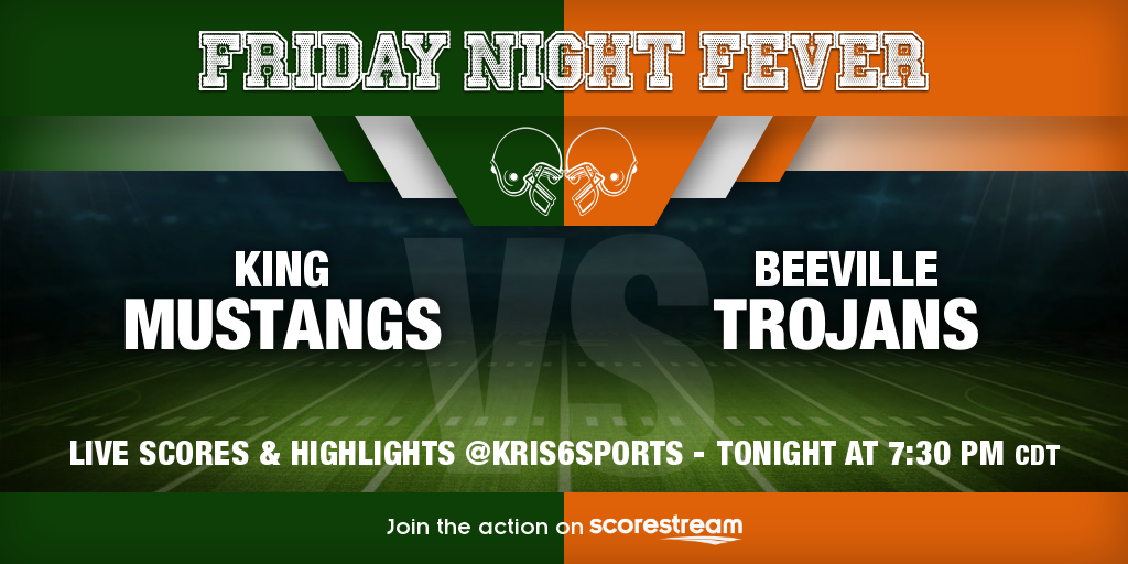 King_vs_Beeville_twitter_neutralHeadToHead.png